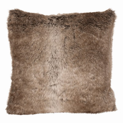 Подушка Desertfox Full Fur