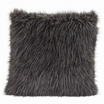Подушка Grimbart Full Fur