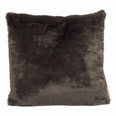 Подушка Seal Espresso Full Fur